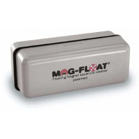 Magnet Curatare Sticla Mag-Float Long 10mm